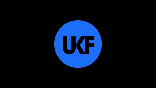 Paul Thomas - Buzz Killington (Funkagenda Remix)