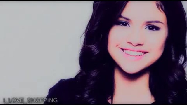 ›ŸŸ∞ Selly Gomez __ Taking over ∞