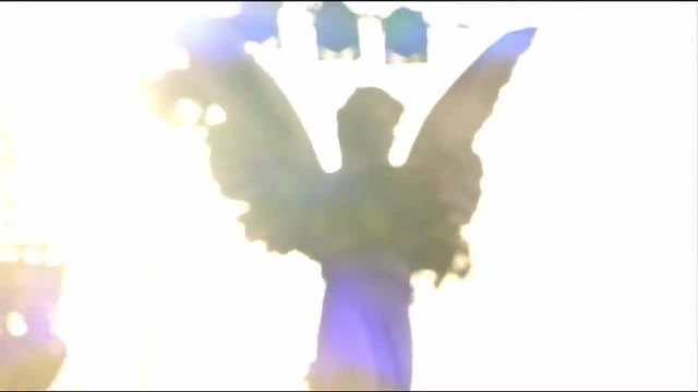 Within Temptation - Angels [Pinkpop 2005]