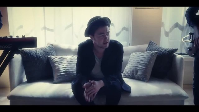 Премиера/ Rixton - Me and My Broken Heart (One-Take)(2014 Official Video) HD