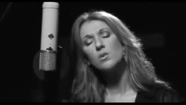 Celine Dion - Let Your Heart Decide Original