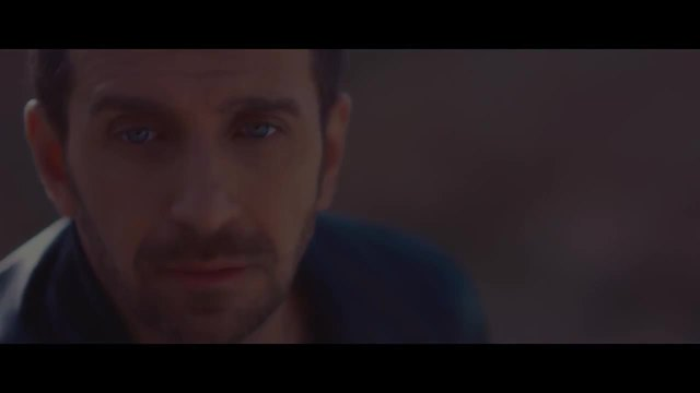 Гръцка Премиера/ Thanos Petrelis - San Esena - Official Video Clip - 2015