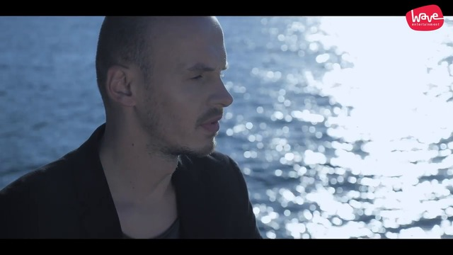 RAJKO SAVKOVIC - BEZ TEBE (OFFICIAL VIDEO)