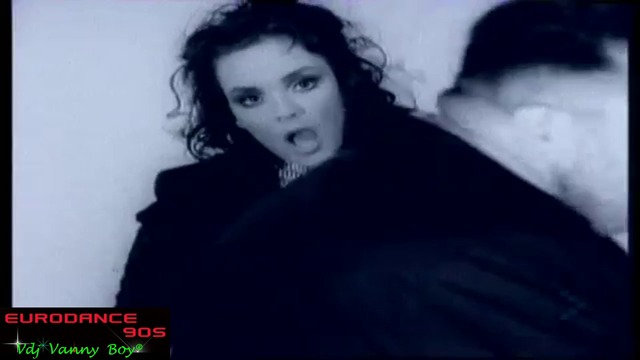 Uno Clio Feat. Martine McCutcheon - Are You Man Enough - 1995