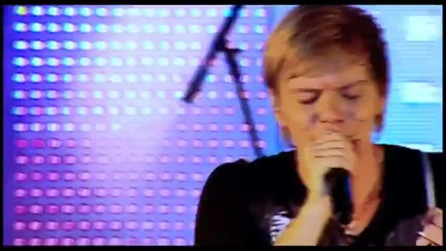 ! Michel Telo - Fugidinha ( High - Quality )