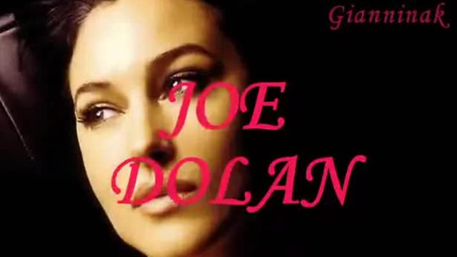JOE DOLAN    ONLY   YOU