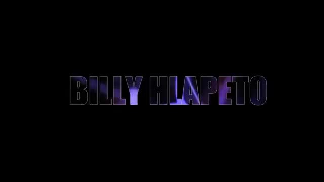 ‪ Billy Hlapeto Ft. Lexus ft. Dim4ou - Баш Майсторска