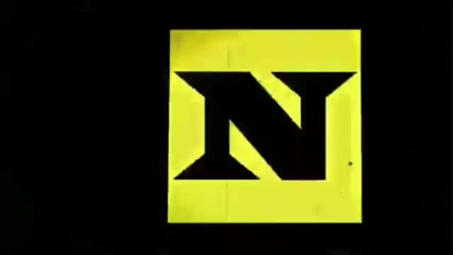 The Nexus New Titantron 2011 *HD*