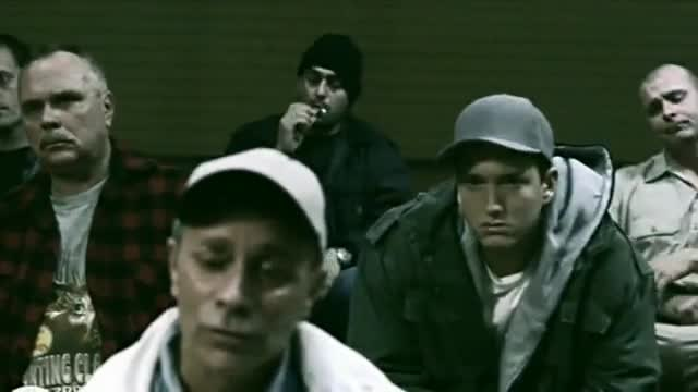 Eminem - When I'm Gone Offixcial Video