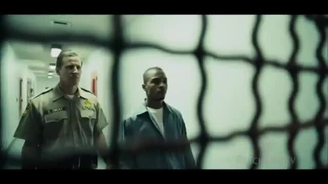 T.I. - Yeah Ya Know - Takers Official Video