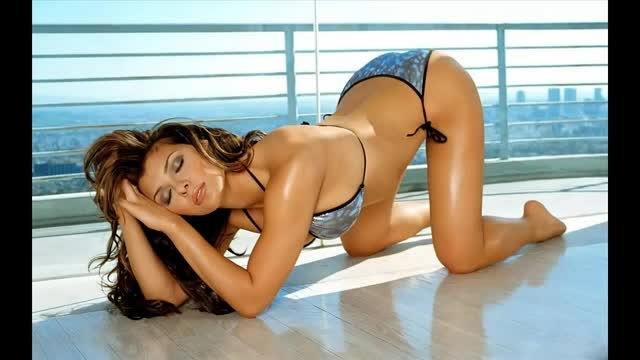 Electro House Music 2011 Sexy New Best Top Party Club Mix