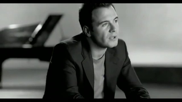 Westlife - You Raise Me Up + Превод